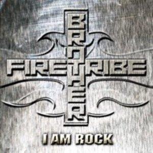Image pour 'I Am Rock'