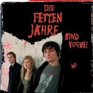 Image for 'Die Fetten Jahre Sind Vorbei (disc 2)'
