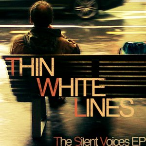 Image for 'The Silent Voices EP'