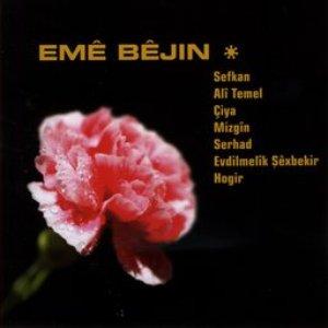 Image for 'Eme Bejin'