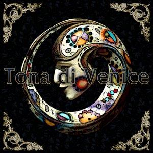 Image for 'Tona di Venice'