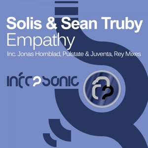Image for 'Solis & Sean Truby'