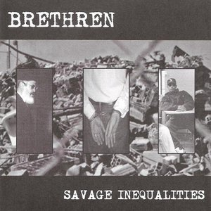 Image for 'Brethren'