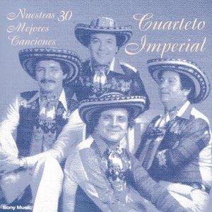 Image for 'Nuestras 30 Mejores Caciones'