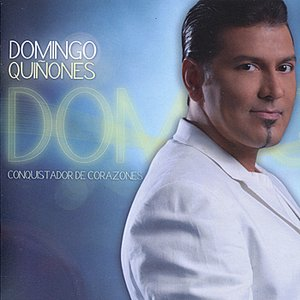 Image for 'Conquistador De Corazones'