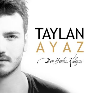 Image for 'Taylan Ayaz'