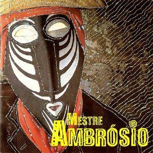 Immagine per 'Mestre Ambrósio'
