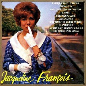 Image for 'Paris, Je T'Aime'
