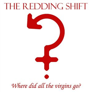 Image for 'Where Did All The Virgins Go'