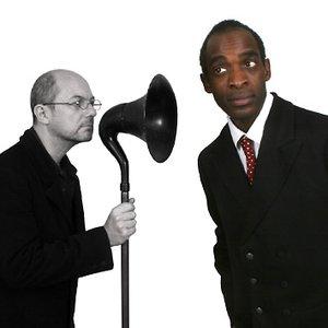Image for 'Bibi Tanga & Le Professeur Inlassable'