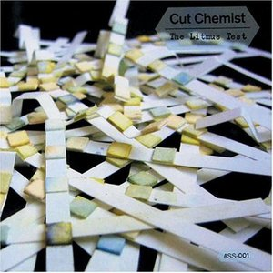 Image for 'Quality Intro'