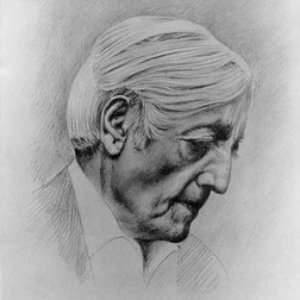 Image for 'J Krishnamurti'