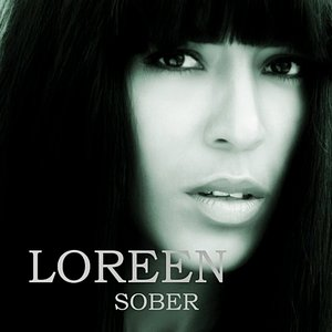 Image for 'Sober'