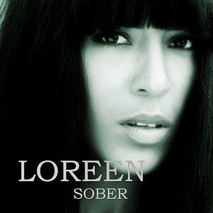 Immagine per 'Sober'