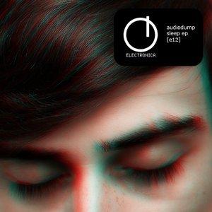 Image for 'Sleep EP'