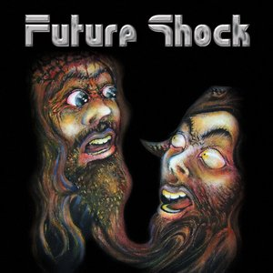 Image for 'Future Shock'