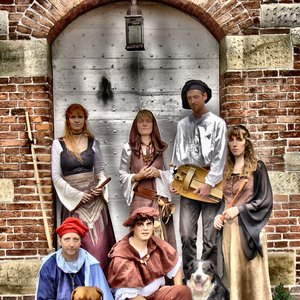 Image for 'Dreedeeler'
