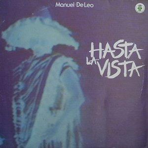 Image for 'Manuel De Leo'