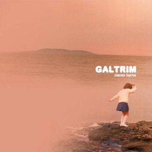 Bild für 'Ciaran Byrne'