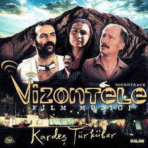 'Vizontele' için resim