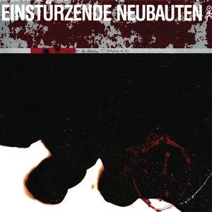 Image for 'Die genaue Zeit'
