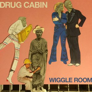 Image for 'Wiggle Room'
