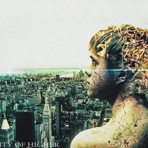 Image for 'Reality of higher'