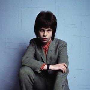 Image for 'Elliot Easton'