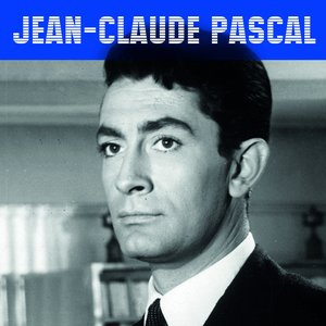 Image for 'Jean-Claude Pascal'