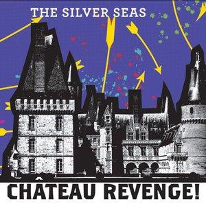 Image for 'Chateau Revenge! - Blue Edition'