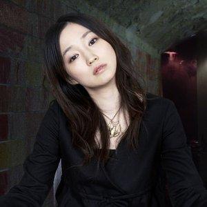 Imagem de '安藤裕子'