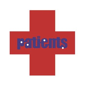 Image for 'Patients'