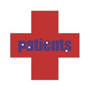 Bild für 'Patients'