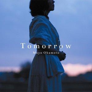 Immagine per 'TOMORROW'