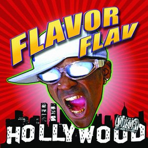 Image for 'Flavor Flav'