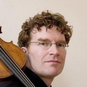 Image for 'Johannes Leertouwer'