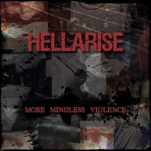 Image for 'More Mindless Violence'