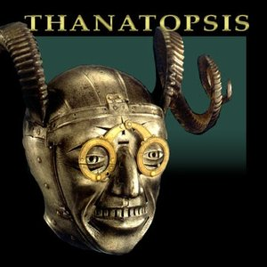 Image for 'Thanatopsis'