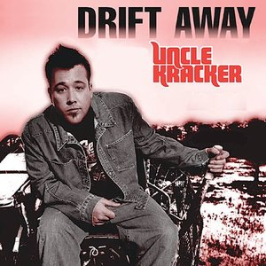 Image for 'Drift Away (album version)'