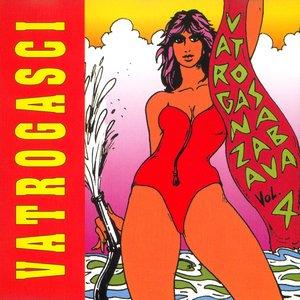 Image for 'Vatrogasna Zabava Vol. 4'