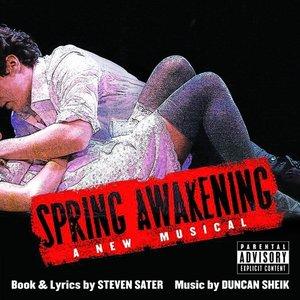 Imagen de 'Spring Awakening (Original Broadway Cast)'