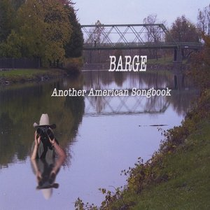 Image for 'Another American Songbook'