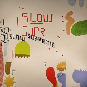 Image for 'Mye Moro / Javel Jazz, Hva Nå'