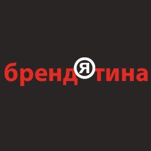 Image for 'Стиллавин.com'