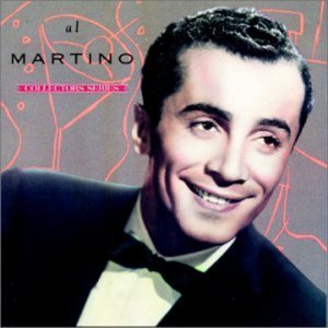 Image for 'Al Martino Capitol Collector's Series'
