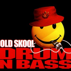 Image for 'Ministry of Sound: Back to the Old Skool Drum 'n' Bass (disc 1)'