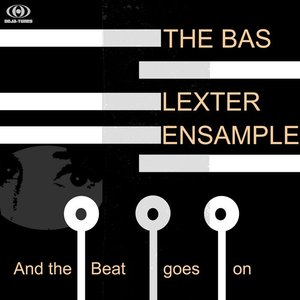 Image for 'And The Beat Goes On'