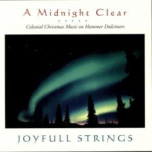 Imagen de 'A Midnight Clear'