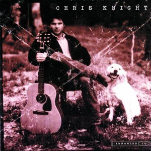 Image for 'Chris Knight'