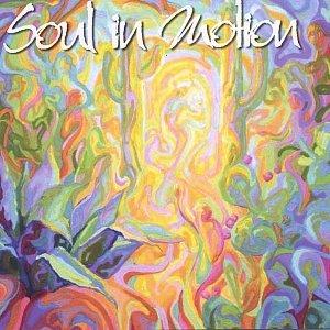 Imagem de 'Soul In Motion'